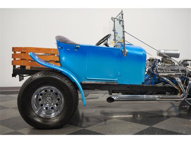 1927 Ford T Bucket (CC-1434529) for sale in Mesa, Arizona
