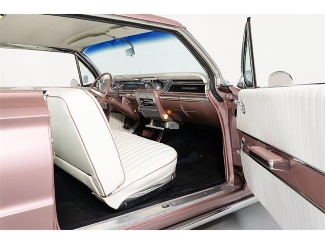 1962 Buick LeSabre (CC-1434566) for sale in St. Charles, Missouri