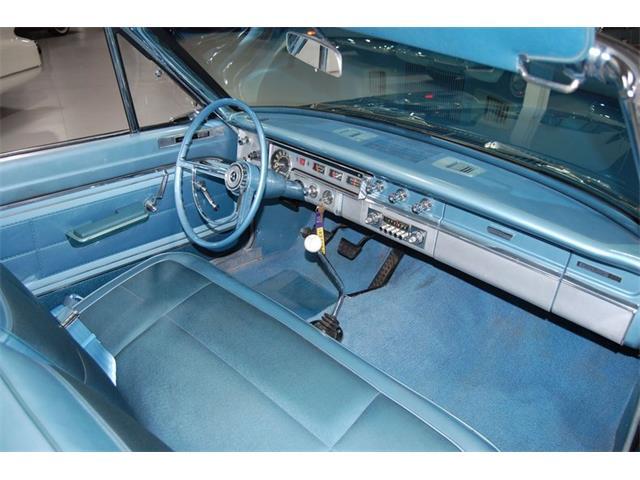 1964 Dodge Dart (CC-1434570) for sale in Rogers, Minnesota