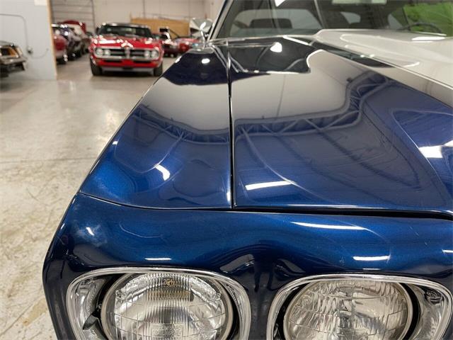 1970 Chevrolet Chevelle (CC-1434579) for sale in Addison, Illinois