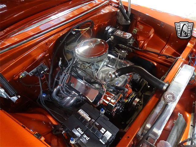 1956 Chevrolet 210 (CC-1434587) for sale in O'Fallon, Illinois