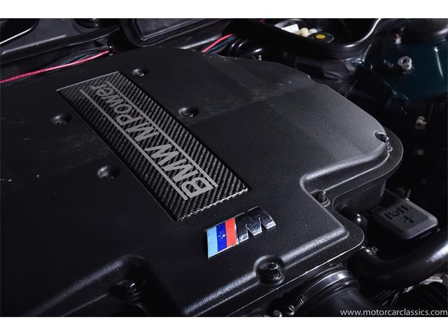 1998 BMW 7 Series (CC-1434590) for sale in Farmingdale, New York