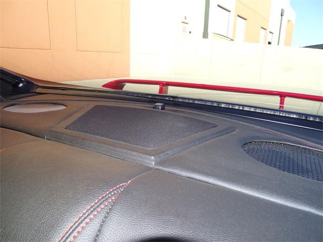 1969 Pontiac GTO (CC-1434602) for sale in O'Fallon, Illinois