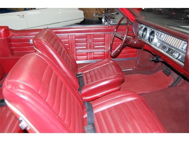 1967 Oldsmobile Cutlass (CC-1430465) for sale in Rogers, Minnesota