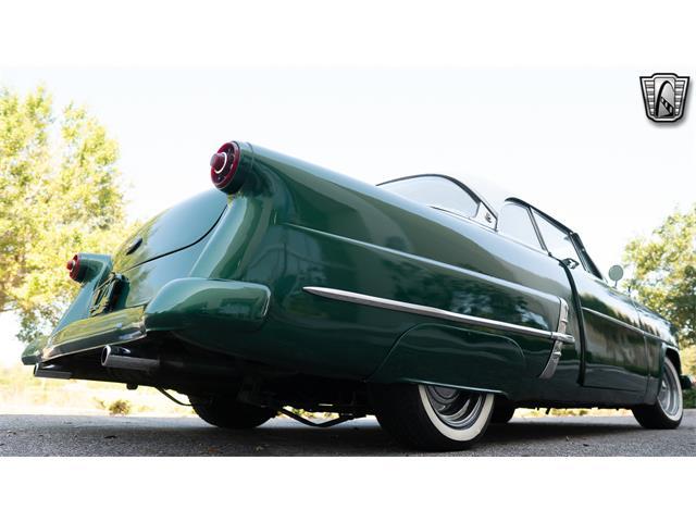 1953 Ford Crestline (CC-1434669) for sale in O'Fallon, Illinois