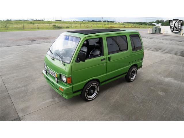 1989 Daihatsu Hijet (CC-1434673) for sale in O'Fallon, Illinois