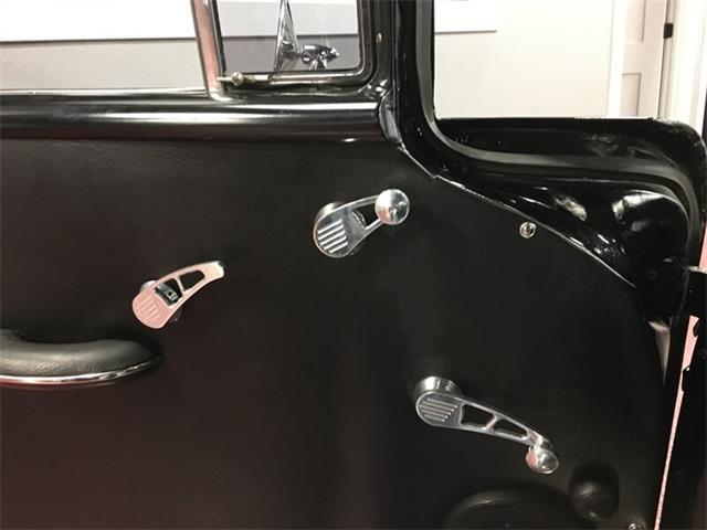 1956 Chevrolet 150 (CC-1434684) for sale in Bismarck, North Dakota