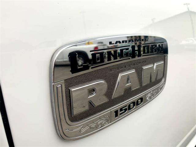 2015 Dodge Ram 1500 (CC-1434687) for sale in Cicero, Indiana