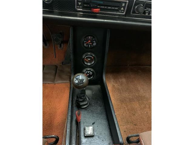 1974 Porsche 914 (CC-1434701) for sale in Addison, Illinois