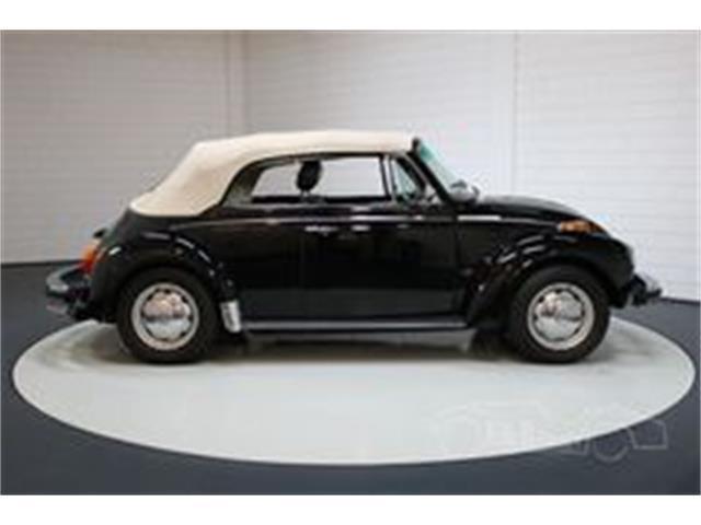 1979 Volkswagen Beetle (CC-1434706) for sale in Waalwijk, Noord Brabant