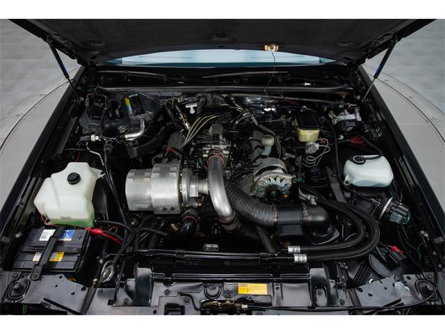 1987 Buick Grand National (CC-1434719) for sale in Kansas City, Missouri