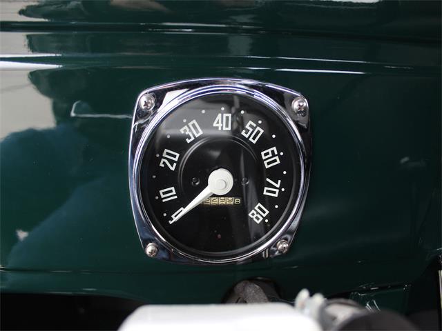 1952 Dodge Power Wagon (CC-1430473) for sale in O'Fallon, Illinois