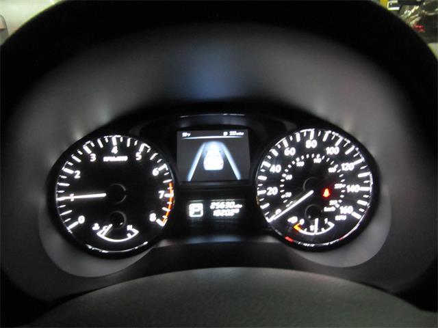 2015 Nissan Altima (CC-1434748) for sale in Omaha, Nebraska
