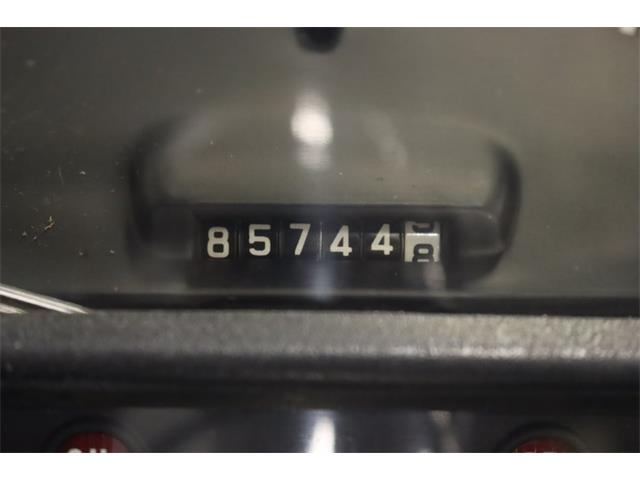 1955 Ford Thunderbird (CC-1434768) for sale in Ft Worth, Texas