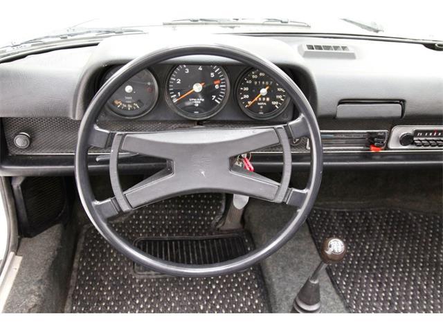 1970 Porsche 914 (CC-1434769) for sale in Morgantown, Pennsylvania