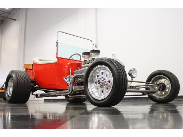 1923 Ford T Bucket (CC-1434773) for sale in Ft Worth, Texas