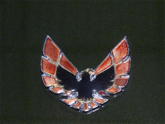 1971 Pontiac Firebird (CC-1434777) for sale in O'Fallon, Illinois