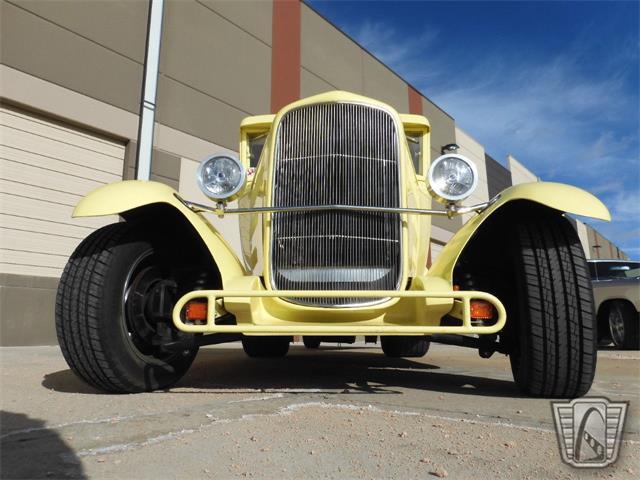 1931 Ford Sedan (CC-1434809) for sale in O'Fallon, Illinois
