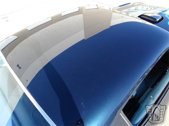 1975 Pontiac Firebird Trans Am (CC-1434823) for sale in O'Fallon, Illinois