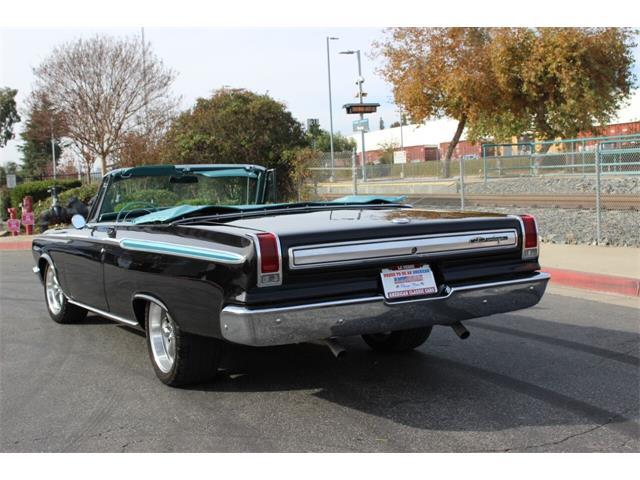 1965 Dodge Coronet 440 (CC-1434829) for sale in La Verne, California