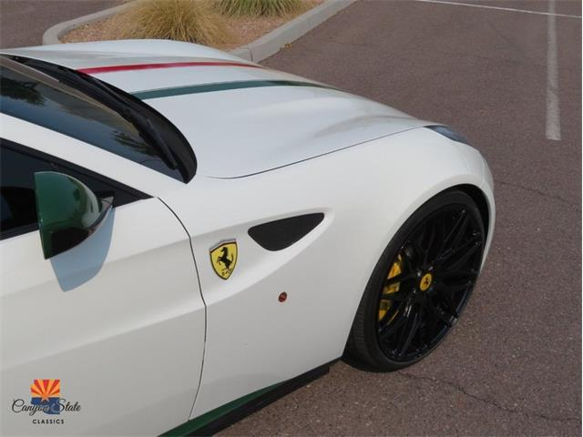 2012 Ferrari FF (CC-1434836) for sale in Tempe, Arizona