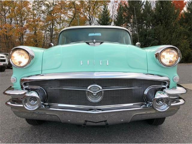 1956 Buick Special (CC-1434857) for sale in Greensboro, North Carolina