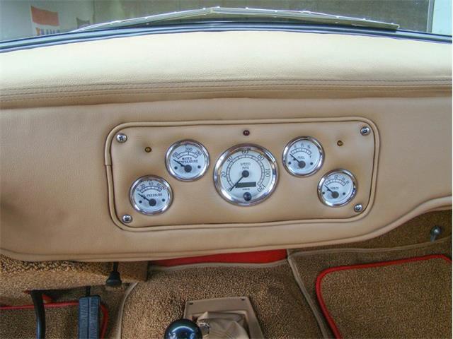 1955 Chevrolet 3100 (CC-1434869) for sale in Palmetto, Florida