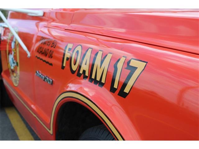 1972 Chevrolet Custom (CC-1434870) for sale in Greensboro, North Carolina