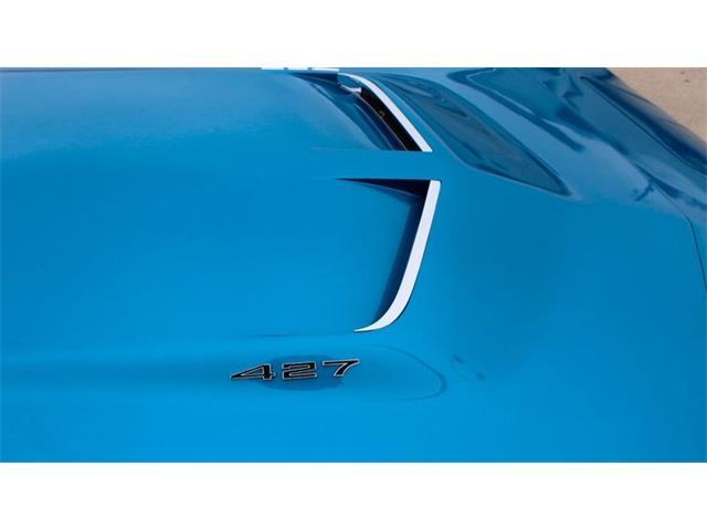 1968 Chevrolet Corvette (CC-1434874) for sale in Greensboro, North Carolina