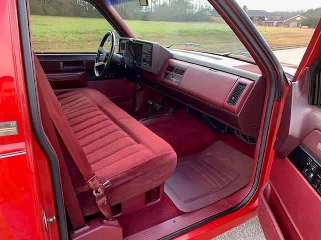 1989 Chevrolet 150 (CC-1434876) for sale in Greensboro, North Carolina