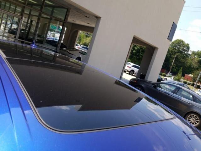 2018 Bentley Bentayga (CC-1434942) for sale in Cadillac, Michigan