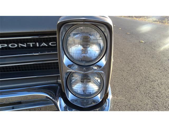 1966 Pontiac Catalina (CC-1434969) for sale in O'Fallon, Illinois
