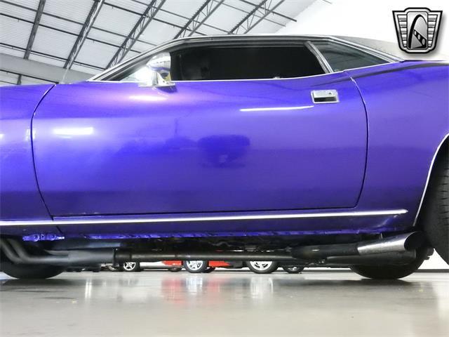 1973 Plymouth Cuda (CC-1434996) for sale in O'Fallon, Illinois
