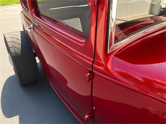1930 Ford 5-Window Coupe (CC-1435005) for sale in Milford, New Jersey
