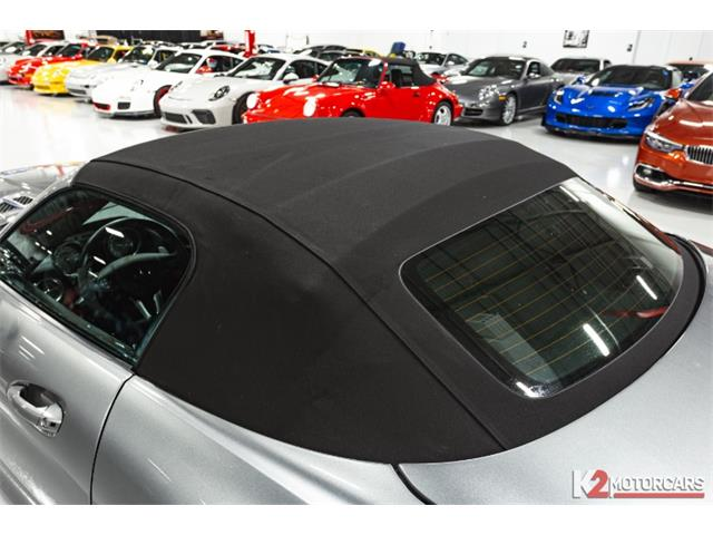 2012 Mercedes-Benz SLS AMG (CC-1435021) for sale in Jupiter, Florida