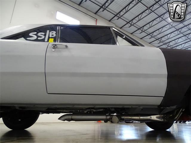 1968 Dodge Dart (CC-1435022) for sale in O'Fallon, Illinois