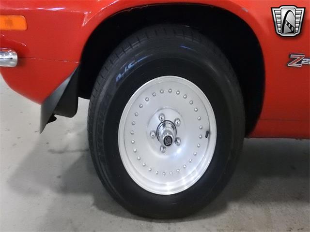 1973 Chevrolet Camaro (CC-1435028) for sale in O'Fallon, Illinois