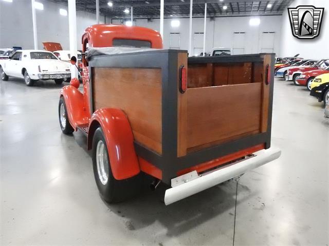 1936 Ford Pickup (CC-1435036) for sale in O'Fallon, Illinois