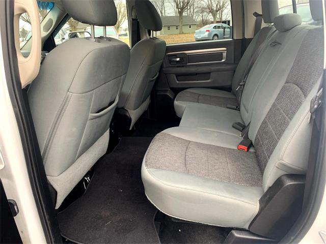 2015 Dodge Ram 1500 (CC-1435040) for sale in Cicero, Indiana