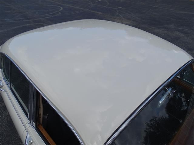 1967 Jaguar S-Type (CC-1435052) for sale in O'Fallon, Illinois