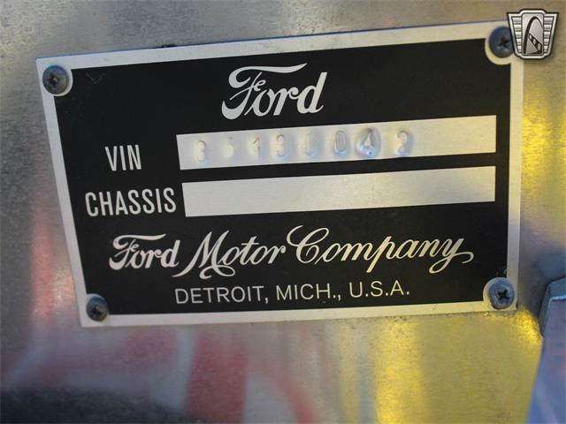 1932 Ford Roadster (CC-1430506) for sale in O'Fallon, Illinois