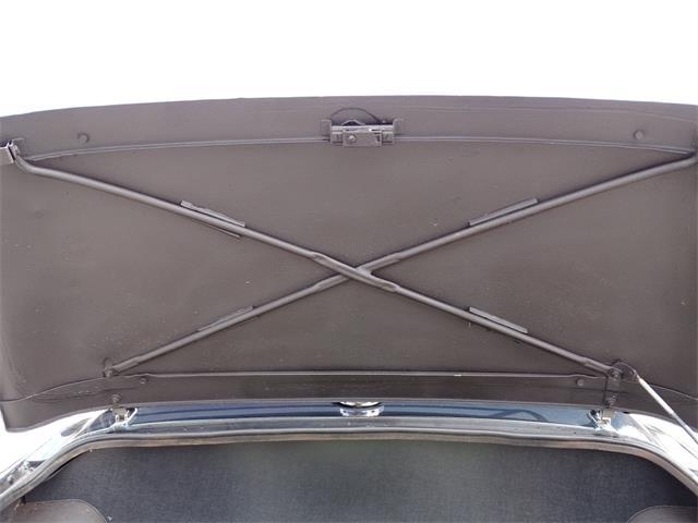 1962 Triumph TR3 (CC-1435062) for sale in O'Fallon, Illinois