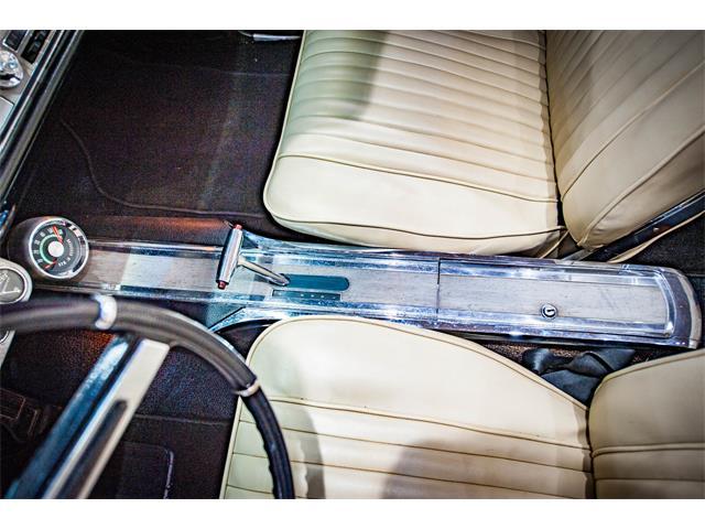 1965 Oldsmobile 442 (CC-1435068) for sale in O'Fallon, Illinois