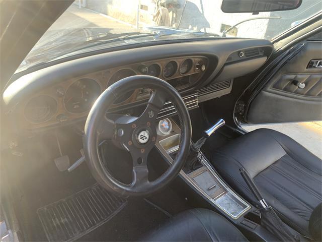 1972 Toyota Celica (CC-1435079) for sale in Carson, California