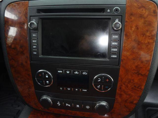 2008 Chevrolet Avalanche (CC-1435109) for sale in Sarasota, Florida