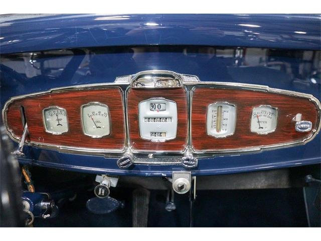 1931 Buick Series 60 (CC-1435129) for sale in Kentwood, Michigan