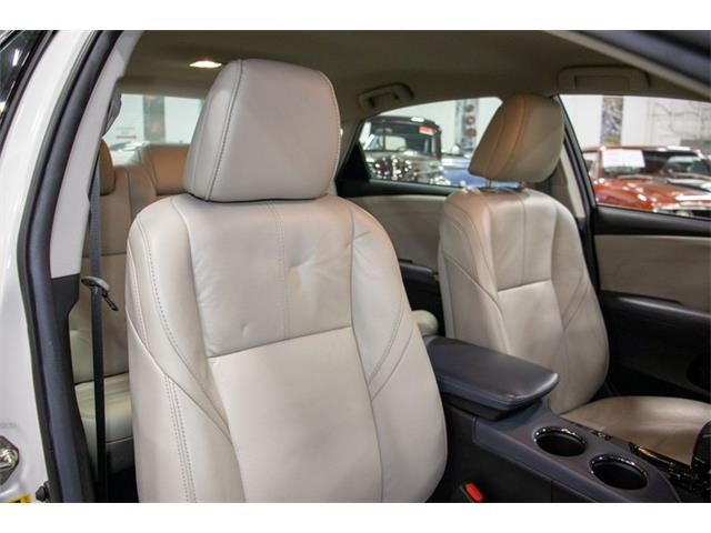 2015 Toyota Avalon (CC-1435140) for sale in Kentwood, Michigan