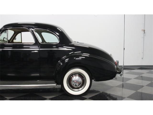 1940 Chevrolet Special Deluxe (CC-1435147) for sale in Lithia Springs, Georgia