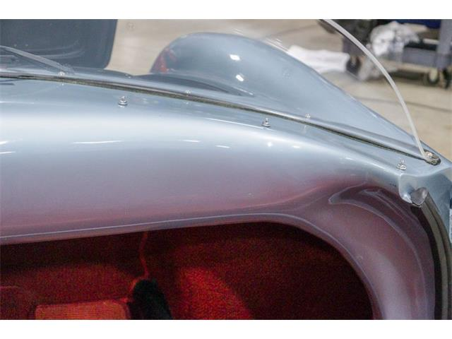 1955 Porsche 550 (CC-1435148) for sale in Kentwood, Michigan