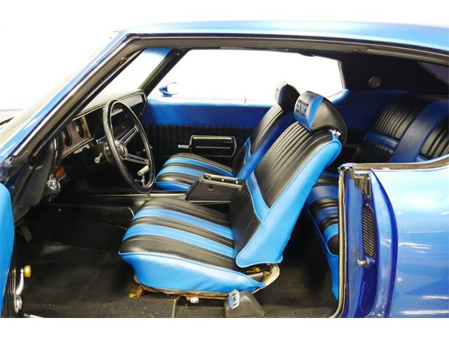 1972 Oldsmobile Cutlass (CC-1435161) for sale in Lavergne, Tennessee